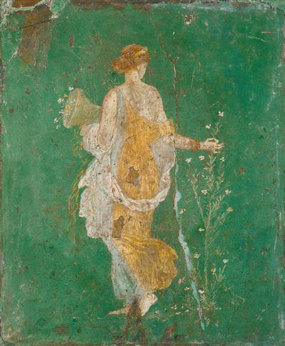 解读文艺复兴与丝绸之路内在关联的钥匙