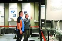 首家创业博物馆开业 数百老物件讲述中关村历史