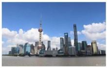 2018上海当代艺术市场:繁荣的业态与冷静的收藏