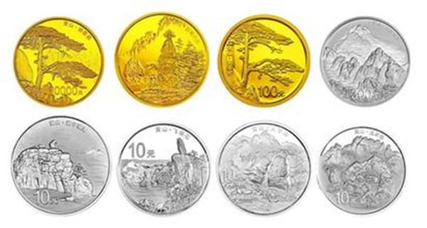 金银币2.jpg