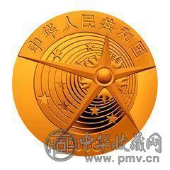 首枚载人航天金银币的收藏价值怎样