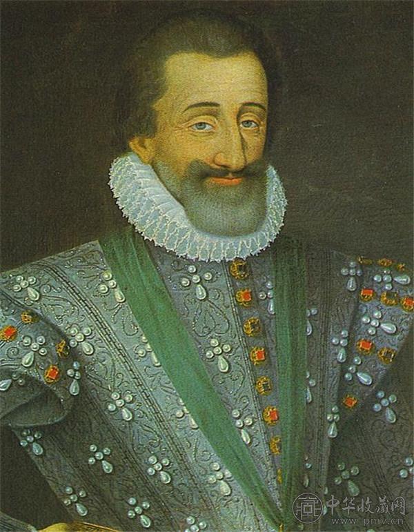 法国国王亨利四世.jpg