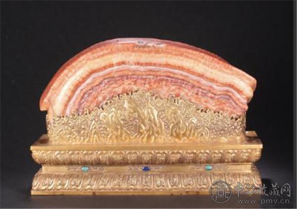 肉形石东坡肉.jpg