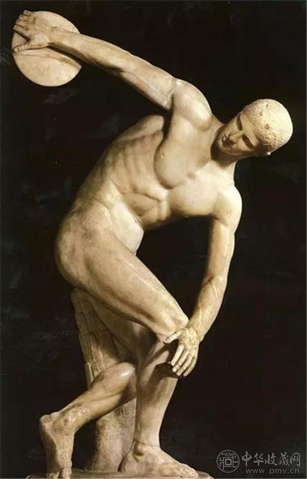这13幅历史上最著名的裸体画你见过吗 (1).jpg