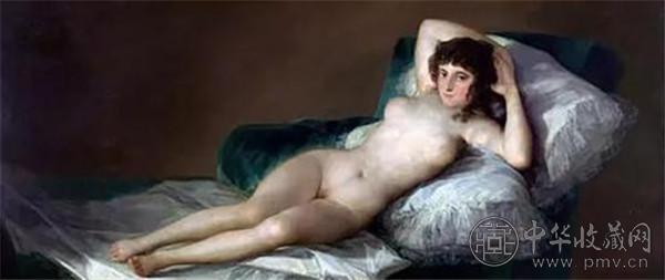 《The Nude Maja》.jpg