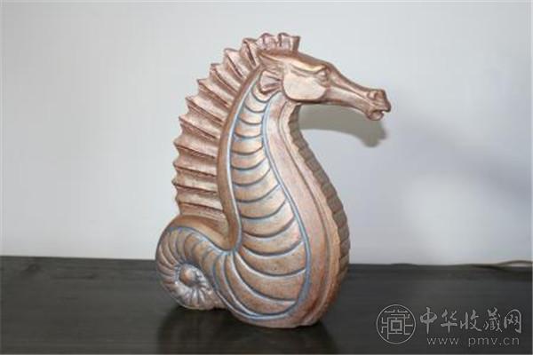雕塑艺术品有市场吗