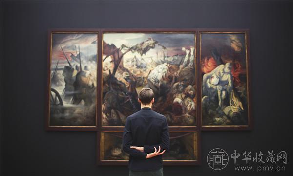 艺术品消费将越来越成为一种习惯 (4).jpg