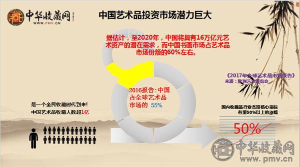 中华收藏网1.png