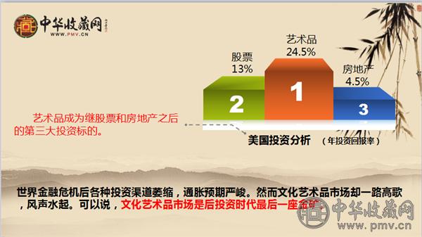中华收藏网2.png