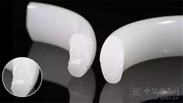 乳化玻璃.jpg
