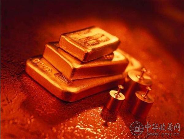 黄金.jpg