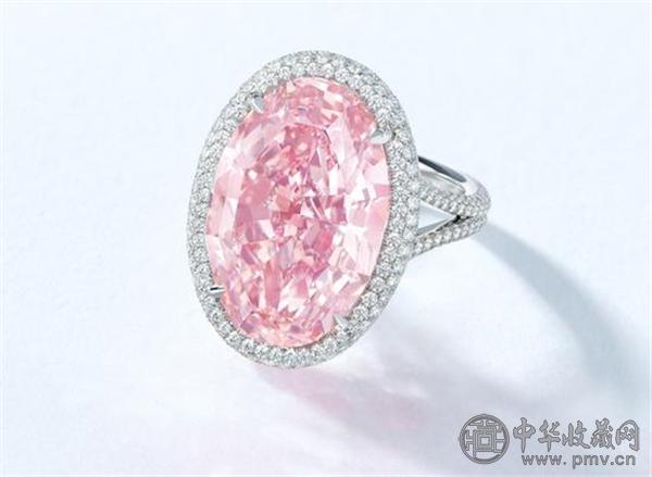 14.93克拉鲜彩粉红色VVS1.jpg
