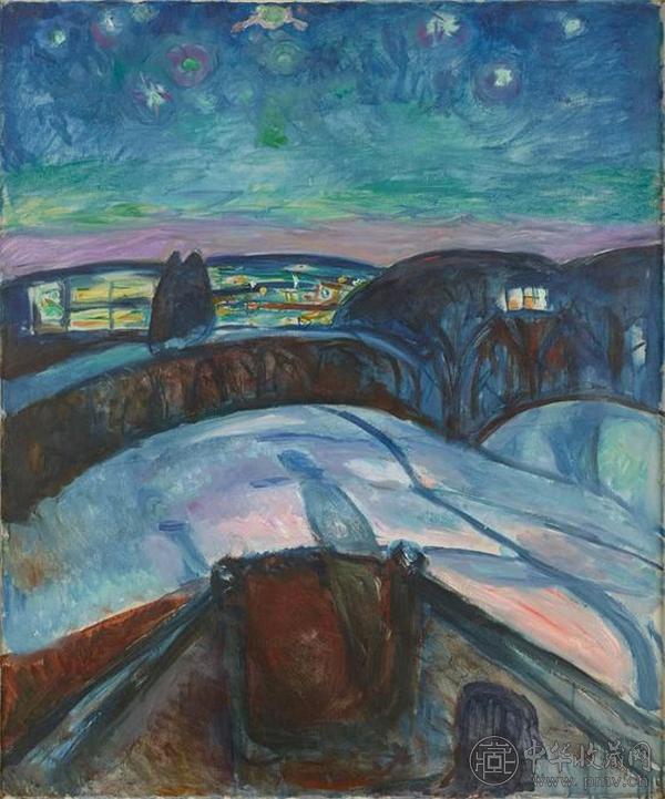 《星夜》(1922-1924).jpg