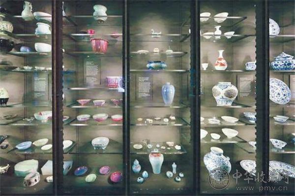 一千七百余件高品质中国陶瓷.jpg