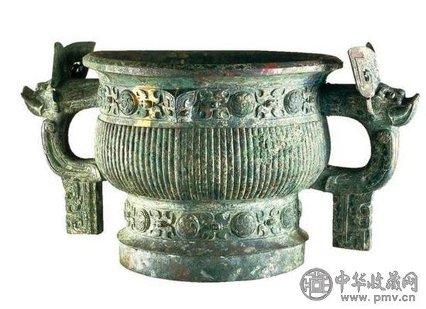 西周 康侯簋 大英博物馆藏.jpg