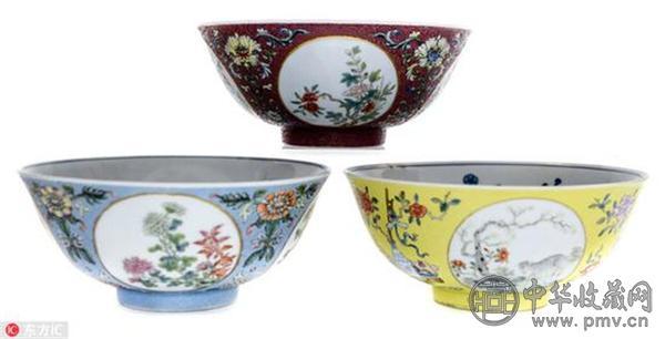 中国瓷碗.jpg