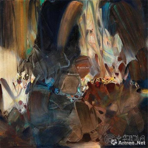 《岩晶的挺现》 成交价:1897.73万元.jpg