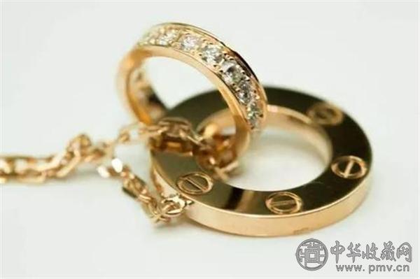 珠宝首饰.jpg