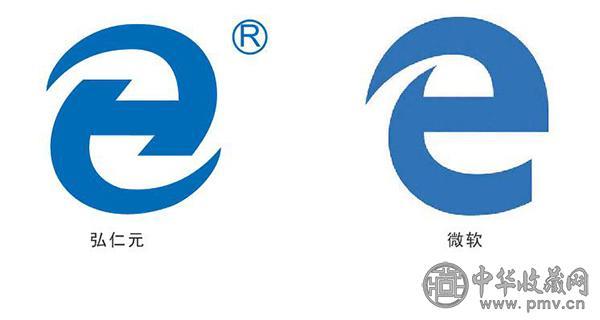 商标图.jpg