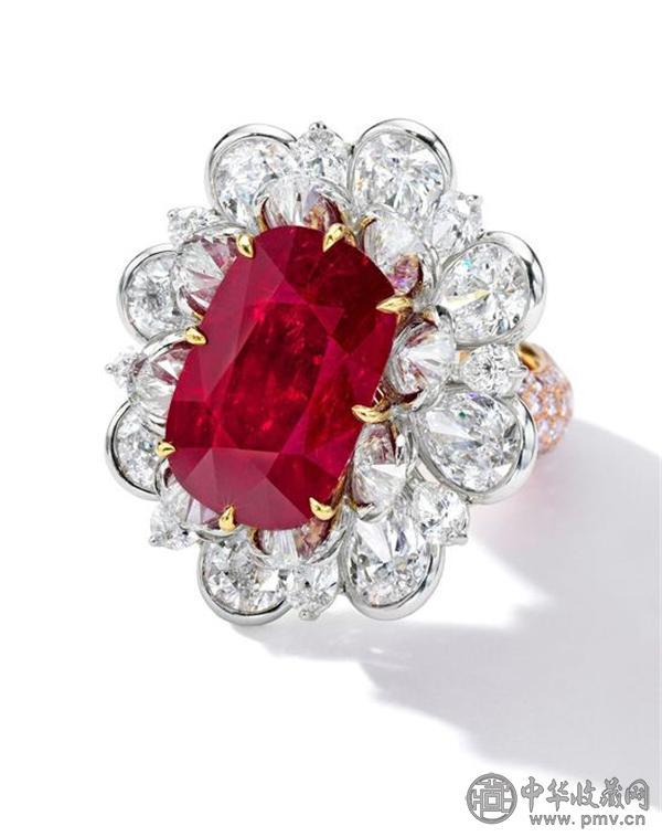 红宝石配钻石戒指.jpg
