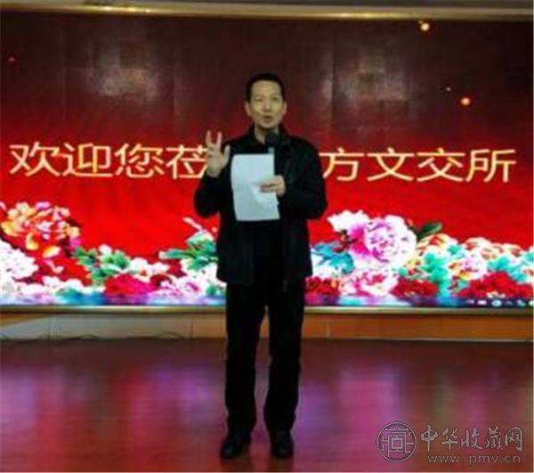 钟辉校长发表新年讲话.jpg