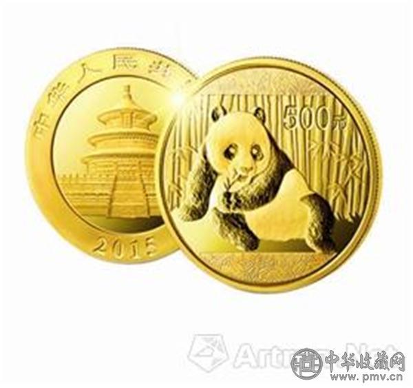 熊猫金币.jpg