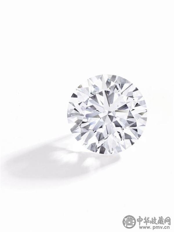 圆形钻石.jpg