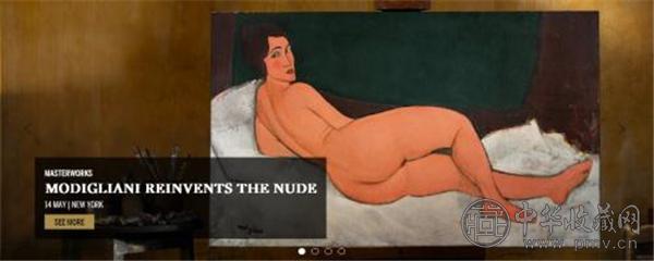 向左侧卧的裸女.jpg