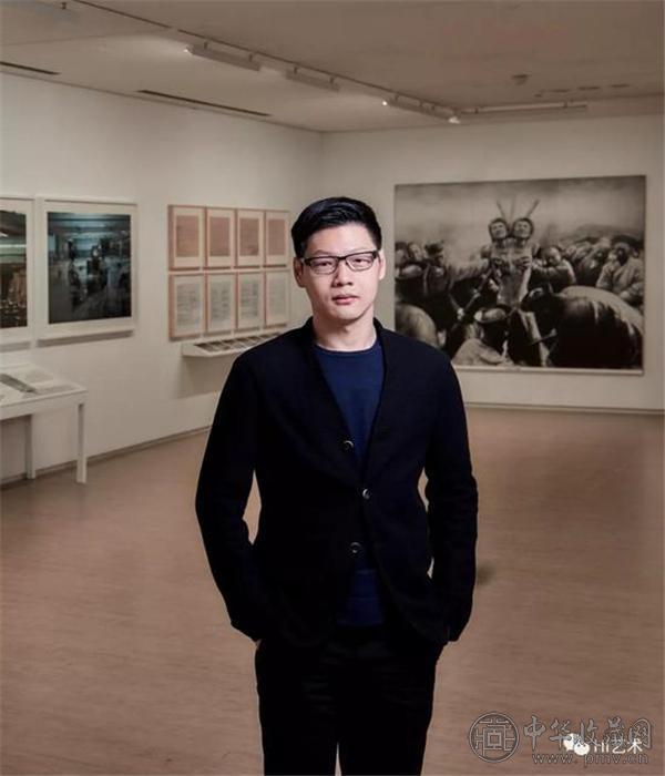 林岱蔚 大未来林舍画廊负责人.jpg