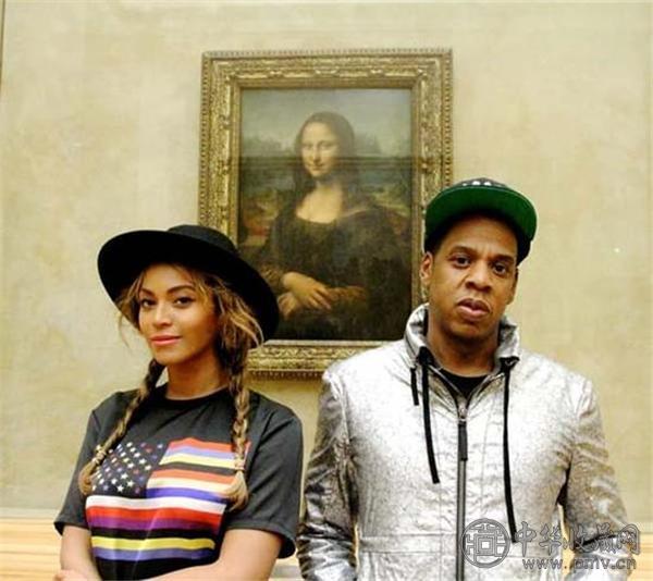 Jay-Z、碧昂丝.jpg