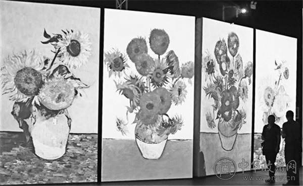 梵高的《向日葵》.jpg