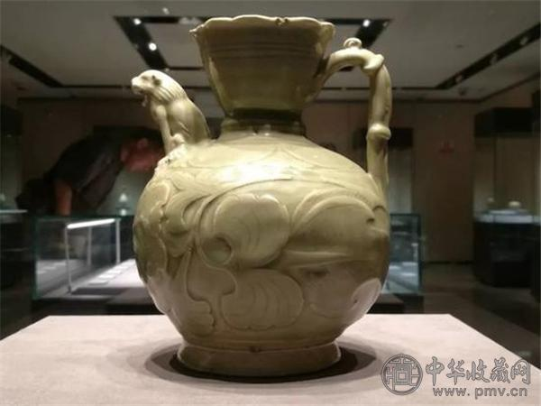 耀州窑瓷.jpg