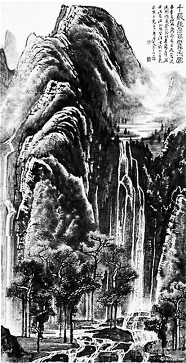《千岩竞秀万壑争流图》.jpg