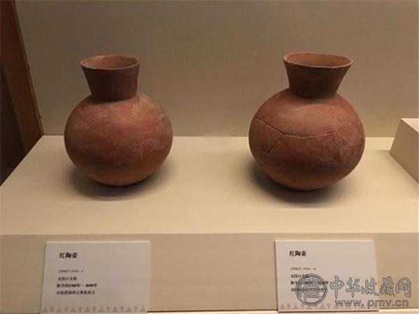 红陶壶展品展示.jpg