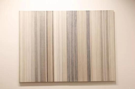 艾可画廊吕振光作品 (¥450,000)