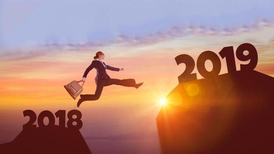2019年金银币市场前景怎么样